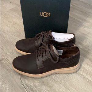 UGG Shoes | Ugg Mens Union Derby